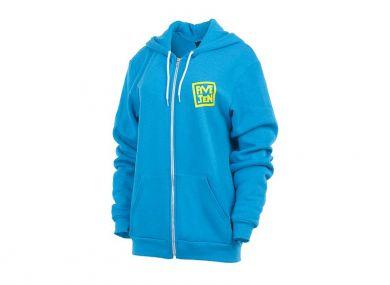 ElementStore - classic-box-hoodie-1168-3048