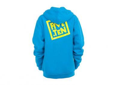 ElementStore - classic-box-hoodie-1168-3049