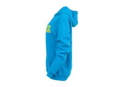 ElementStore - classic-box-hoodie-1168-3050