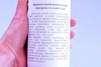 ElementStore - polymerni-membranova-impregnace-541-1161