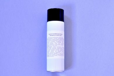 ElementStore - polymerni-membranova-impregnace-541-1163