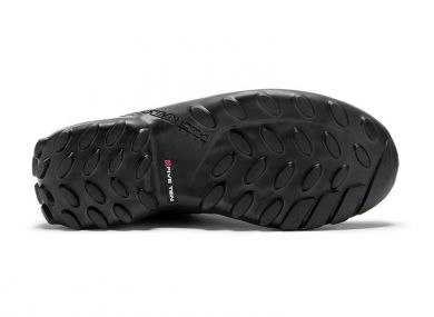 ElementStore - camp-four-mid-gtx-black-red-517-1096