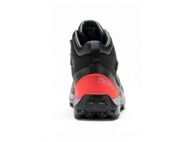 ElementStore - camp-four-mid-gtx-black-red-517-1094