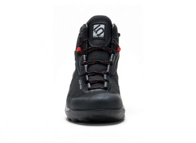 ElementStore - camp-four-mid-gtx-black-red-517-1093