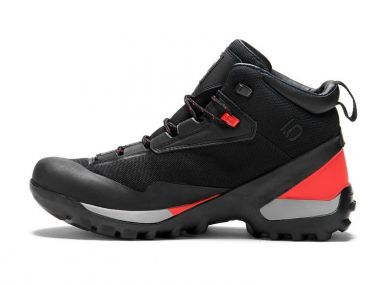 ElementStore - camp-four-mid-gtx-black-red-517-1092