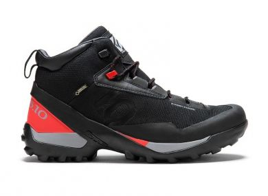 ElementStore - camp-four-mid-gtx-black-red-517-1091