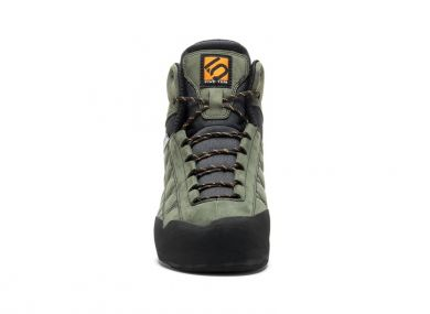 ElementStore - guide-tennie-mid-base-green-521-1111