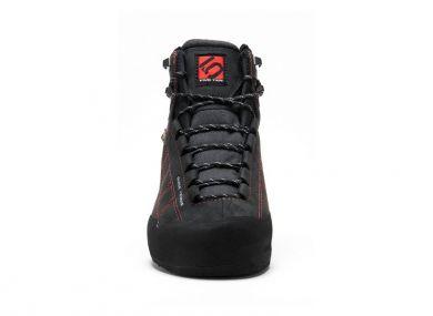ElementStore - guide-tennie-mid-gtx-black-red-522-1117