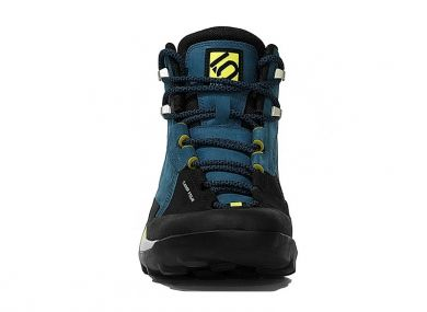 ElementStore - camp-four-mid-marine-citron-500-1025