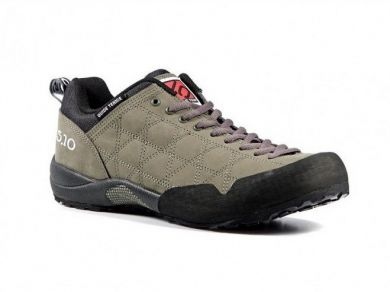ElementStore - guide-tennie-khaki-580-1341