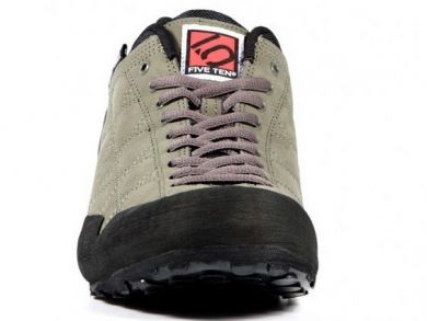 ElementStore - guide-tennie-khaki-580-1344
