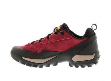 ElementStore - camp-four-wms-cherry-red-1013-2281