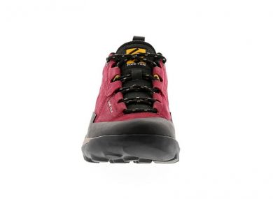 ElementStore - camp-four-wms-cherry-red-1013-2282
