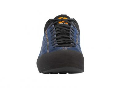 ElementStore - guide-tennie-navy-orange-1148-2977