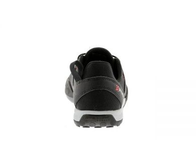 ElementStore - approach-pro-black-1047-2448
