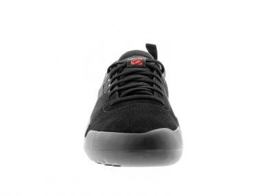 ElementStore - urban-approach-black-1076-2655
