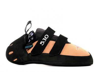 ElementStore - vcs-50-46