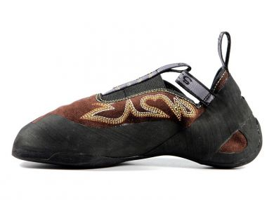 ElementStore - stonelands-slipper-saddle-brown-192-658