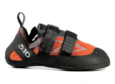 ElementStore - stonelands-vcs-red-rock-black-193-652