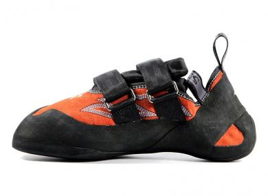 ElementStore - stonelands-vcs-red-rock-black-193-653