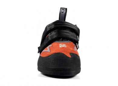 ElementStore - stonelands-vcs-red-rock-black-193-654
