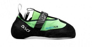 ElementStore - team-vxi-neon-green-651-1603