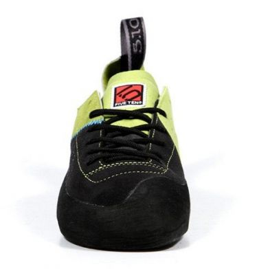 ElementStore - rogue-lace-neon-green-charcoal-652-1607