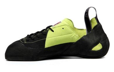 ElementStore - rogue-lace-neon-green-charcoal-652-1609