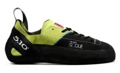 ElementStore - rogue-lace-neon-green-charcoal-652-1610