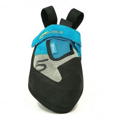 ElementStore - hiangle-turquoise-grey-654-1619
