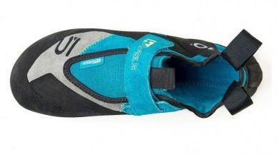 ElementStore - hiangle-turquoise-grey-654-1621