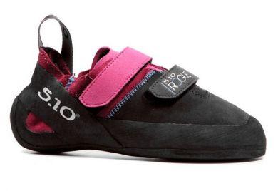 ElementStore - rogue-vcs-wms-purple-charcoal-661-1655