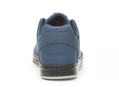 ElementStore - freerider-canvas-mineral-blue-606-2465