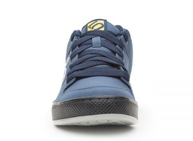 ElementStore - freerider-canvas-mineral-blue-606-2464