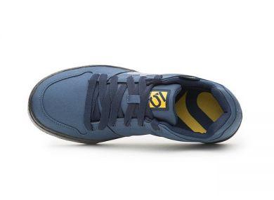 ElementStore - freerider-canvas-mineral-blue-606-2467