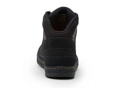 ElementStore - freerider-high-black-614-1484