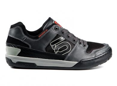 ElementStore - freerider-vxi-grey-170-566