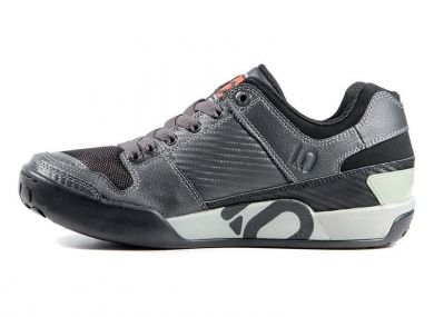 ElementStore - freerider-vxi-grey-170-567