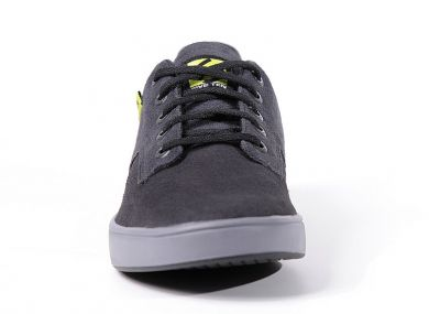 ElementStore - sleuth-black-lime-punch-527-1139