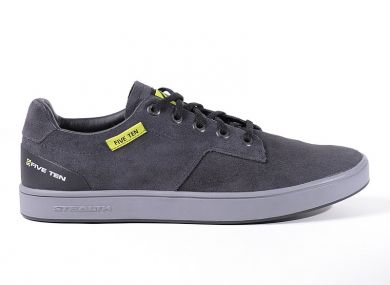 ElementStore - sleuth-black-lime-punch-527-1138
