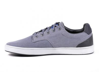 ElementStore - sleuth-canvas-grey-blue-528-1144