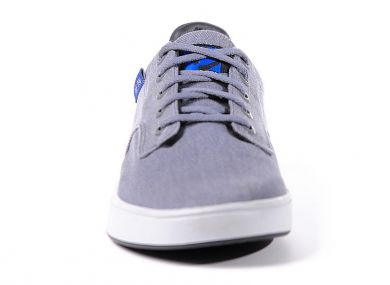 ElementStore - sleuth-canvas-grey-blue-528-1145