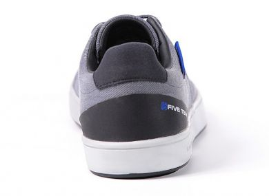 ElementStore - sleuth-canvas-grey-blue-528-1146