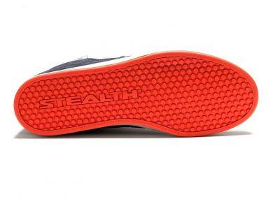ElementStore - spitfire-dark-grey-bold-orange-529-1154