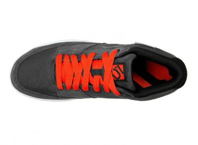 ElementStore - spitfire-dark-grey-bold-orange-529-1153