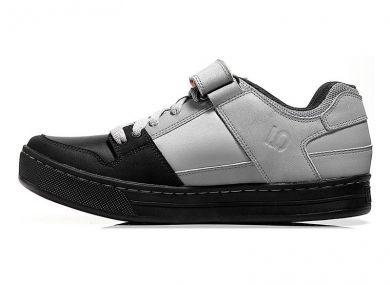 ElementStore - hellcat-black-grey-435-844