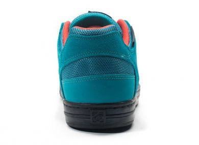 ElementStore - freerider-teal-grenadine-439-927