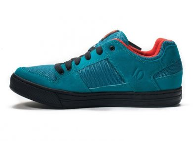 ElementStore - freerider-teal-grenadine-439-923