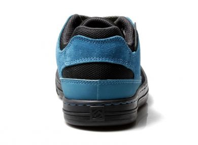 ElementStore - freerider-kids-ocean-depths-479-940