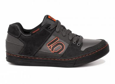 ElementStore - freerider-elements-dark-grey-orange-482-952
